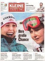 Graz Zeitung